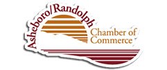 ashboro chamber of commerce
